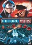 Future Wars (PC) Letölthető (Steam kulcs)