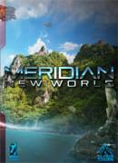 Meridian: New World (PC) Steam (Letölthető)