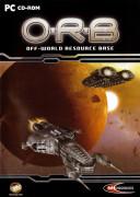 ORB (PC) Steam (Letölthető)