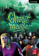 Ghost Master (Letölthető)