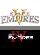 Space Empires IV and V Pack (PC) Steam (Letölthető)