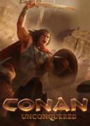Conan Unconquered (Letölthető)