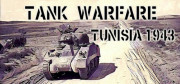 Tank Warfare: Tunisia 1943 (Letölthető)