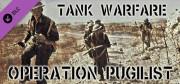 Tank Warfare: Operation Pugilist (Letölthető)