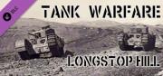 Tank Warfare: Longstop Hill (Letölthető)