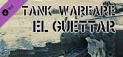 Tank Warfare: El Guettar (Letölthető)