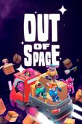 Out of Space (Letölthető)