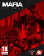 Mafia Trilogy (Letölthető)