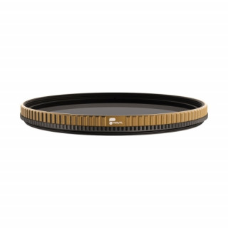 PolarPro QuartzLine filter - 37mm-ND8/PL Több platform