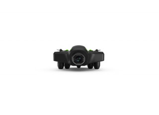 Archos Drone VR kamerás drón VR szemüveggel PC