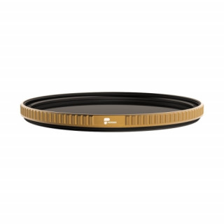 PolarPro QuartzLine filter - 82-ND1000 Több platform