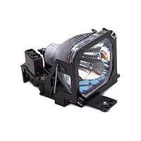 Epson projektor lámpa - ELPLP27 PC
