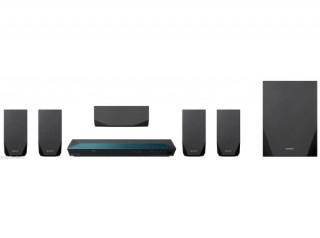 Sony BDV-E2100 3D Blu-ray WIFI házimozi MULTI