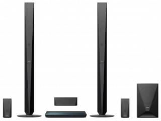 Sony BDV-E4100 3D Blu-ray WIFI házimozi MULTI