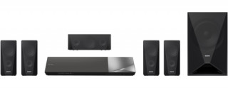 Sony BDV-N5200W 3D Blu-ray WIFI házimozi MULTI