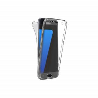 BH792 360 Szilikon tok Samsung S8