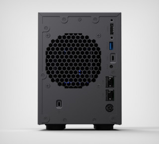 READYNAS 422 (2X6TB ES) PC