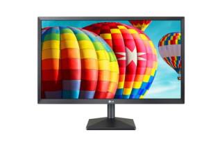 LG 22MK430H-B FullHD IPS monitor D-SUB/HDMI PC