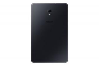 Samsung Galaxy Tab A 10.5 Wifi+LTE, Fekete Tablet
