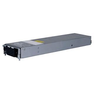 HP 10500 2500W AC Power Supply PC