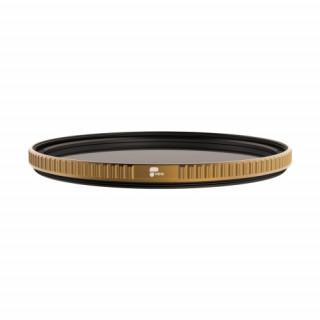 PolarPro QuartzLine filter - 67mm-ND16 Több platform