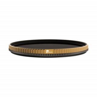 PolarPro QuartzLine filter - 67mm-ND64/PL Több platform