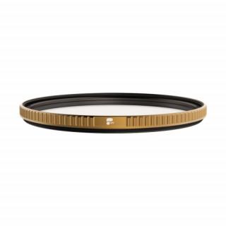 PolarPro QuartzLine filter - 67mm-UV Több platform