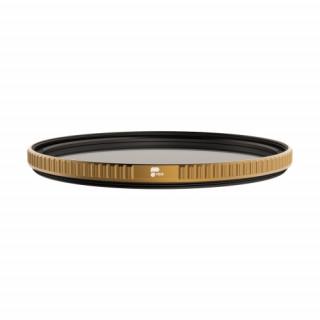 PolarPro QuartzLine filter - 77mm-ND8 Több platform