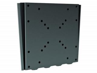 Rainbow LCD fali fix konzol VESA 200x100, 200x200 Több platform
