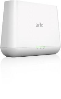 ARLO 2 WIRE-FREE BASE STATION PC