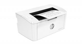 HP LaserJet Pro M15w mono A4 lézer nyomtató, WIFI PC