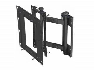 Rainbow LCD billenthető fali konzol PANASONIC 26-32