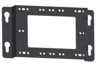 Rainbow LCD fix fali konzol VESA 300x300 Több platform