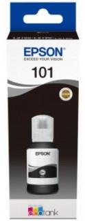Epson EcoTank 101 fekete tintatartály PC