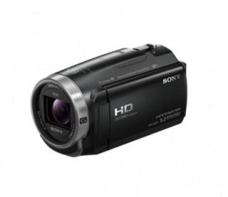 Sony HDR-CX625B Full HD Handycam