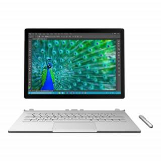 Surface Book 128GB i5 8GB GPU Német QWERTZ Tablet