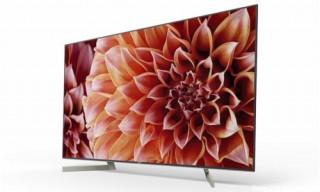 Sony Bravia KD-55XF9005BAEP Android LED internet TV, 4K TV