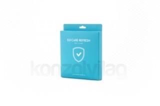 DJI Care Refresh (Mavic 2 Pro/Zoom) kiterjesztett garancia