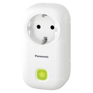 Panasonic Smart Home okos konnektor KX-HNA101FXW (Smart Plug) PC