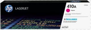 HP LaserJet 410A bíbor tonerkazetta PC