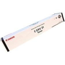 Canon fekete toner C-EXV31 irC7055/C7055i/C7065/C7065i PC