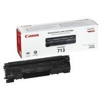 Canon tonerkazetta LBP3250, 2.000 oldal PC
