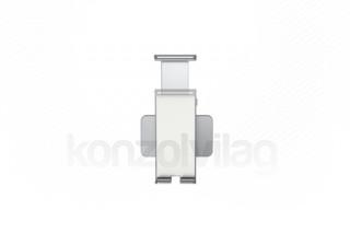 DJI Mavic 2 Remote Controller Tablet Holder MULTI