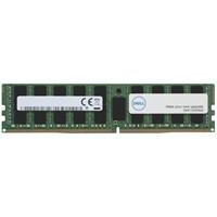 Dell 16GB (1x16GB) 2400MHz DDR4 UDIMM for PowerEdge 13gen PC