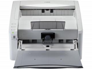 Canon imageFORMULA DR-6010C dokumentum szkenner, A4, ADF, duplex PC