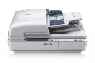 Epson WorkForce DS-7500 dokumentum szkenner, A4, ADF PC