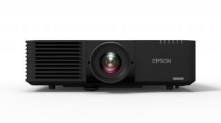 Epson EB-L615U installációs lézerprojektor, WUXGA, HDBase-T PC