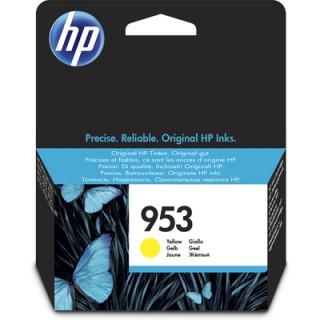 HP 953 sárga tintapatron PC