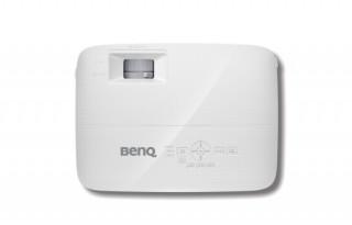 BenQ MH733 magas fényerejű üzleti fullHD projektor PC