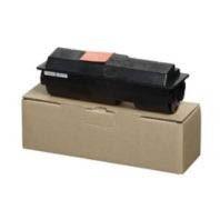 Kyocera TK-710 toner FS-9130DN, 9530DN-hez PC